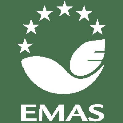 EMAS: scarica la Dichiarazione Ambientale