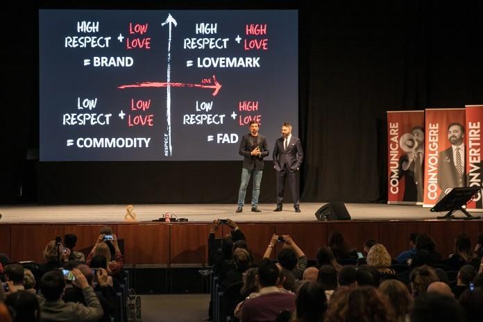 Seo&Love 2019: Il Business Sostenibile Passa Dalle Persone
