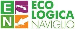 Ecologica Naviglio Spa